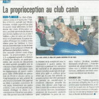 Journal de montreuil