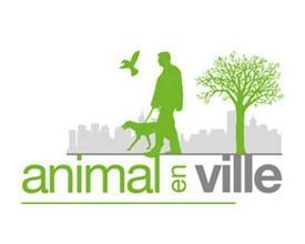 Logo animalenville copier 1