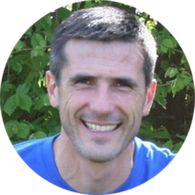Olivier Goeusse médaillon
