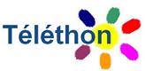 Telethon 1