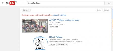 Youtube1 2